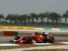 GP MALESIA, 28.03.2014- Free Practice 1, Kimi Raikkonen (FIN) Ferrari F14-T