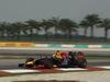 GP MALESIA, 28.03.2014- Free Practice 1, Daniel Ricciardo (AUS) Red Bull Racing RB10