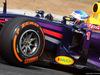 GP MALESIA, 28.03.2014- Free Practice 1, Sebastian Vettel (GER) Red Bull Racing RB10