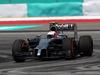 GP MALESIA, 28.03.2014- Free Practice 1, Kevin Magnussen (DEN) McLaren Mercedes MP4-29