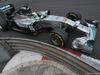 GP MONACO, 25.05.2014- Gara, Lewis Hamilton (GBR) Mercedes AMG F1 W05