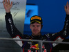 GP SINGAPORE, 21.09.2014 - Gara, secondo Sebastian Vettel (GER) Red Bull Racing RB10
