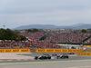 GP SPAGNA, 11.05.2014-  Gara, Kevin Magnussen (DEN) McLaren Mercedes MP4-29