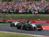 GP UNGHERIA, 27.07.2014- Gara, Nico Hulkenberg (GER) Sahara Force India F1 VJM07