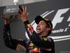 GP UNGHERIA, 27.07.2014- Gara, 1st position Daniel Ricciardo (AUS) Red Bull Racing RB10