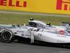 GP UNGHERIA, 27.07.2014- Gara, Valtteri Bottas (FIN) Williams F1 Team FW36 e Kevin Magnussen (DEN) McLaren Mercedes MP4-29
