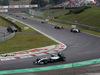 GP UNGHERIA, 27.07.2014- Gara, Nico Rosberg (GER) Mercedes AMG F1 W05