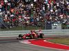 GP USA, 02.11.2014 - Gara, Fernando Alonso (ESP) Ferrari F14-T