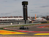 GP USA, 02.11.2014 - Gara, Lewis Hamilton (GBR) Mercedes AMG F1 W05