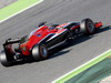 TEST BARCELLONA 14 MAGGIO, Jules Bianchi (FRA), Marussia F1 Team   14.05.2014. Formula One Testing, Barcelona, Spain, Day Two.