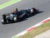 TEST BARCELLONA 14 MAGGIO, Daniel Juncadella (ESP) Sahara Force India F1 Team Test e Reserve Driver  14.05.2014. Formula One Testing, Barcelona, Spain, Day Two.