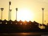 TEST F1 ABU DHABI 25 NOVEMBRE, Kimi Raikkonen (FIN) Ferrari F14-T. 25.11.2014.