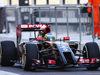 TEST F1 ABU DHABI 25 NOVEMBRE, Marcus Ericsson (SWE) Sauber C33. 25.11.2014.