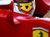 TEST F1 ABU DHABI 26 NOVEMBRE, Raffaele Marciello (ITA) Ferrari F14-T Test Driver. 26.11.2014.
