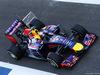 TEST F1 ABU DHABI 26 NOVEMBRE, Daniel Ricciardo (AUS) Red Bull Racing RB10. 26.11.2014.