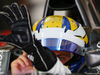 TEST F1 ABU DHABI 26 NOVEMBRE, Marcus Ericsson (SWE) Sauber C33. 26.11.2014.