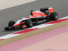 TEST F1 BAHRAIN 01 MARZO, Jules Bianchi (FRA), Marussia F1 Team   01.03.2014. Formula One Testing, Bahrain Test Two, Day Three, Sakhir, Bahrain.