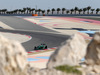 TEST F1 BAHRAIN 01 MARZO, Marcus Ericsson (SWE), Caterham F1 Team  01.03.2014. Formula One Testing, Bahrain Test Two, Day Three, Sakhir, Bahrain.