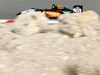 TEST F1 BAHRAIN 01 MARZO, Nico Hulkenberg (GER), Sahara Force India  01.03.2014. Formula One Testing, Bahrain Test Two, Day Three, Sakhir, Bahrain.