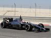 TEST F1 BAHRAIN 01 MARZO, Kevin Magnussen (DEN) McLaren MP4-29. 01.03.2014. Formula One Testing, Bahrain Test Two, Day Three, Sakhir, Bahrain.