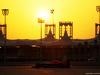 TEST F1 BAHRAIN 01 MARZO, Jules Bianchi (FRA) Marussia F1 Team MR03. 01.03.2014. Formula One Testing, Bahrain Test Two, Day Three, Sakhir, Bahrain.