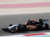 TEST F1 BAHRAIN 01 MARZO, Nico Hulkenberg (GER) Sahara Force India F1 VJM07. 01.03.2014. Formula One Testing, Bahrain Test Two, Day Three, Sakhir, Bahrain.