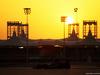 TEST F1 BAHRAIN 01 MARZO, Daniil Kvyat (RUS) Scuderia Toro Rosso STR9. 01.03.2014. Formula One Testing, Bahrain Test Two, Day Three, Sakhir, Bahrain.