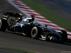 TEST F1 BAHRAIN 01 MARZO, Felipe Massa (BRA), Williams F1 Team  01.03.2014. Formula One Testing, Bahrain Test Two, Day Three, Sakhir, Bahrain.