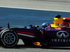TEST F1 BAHRAIN 02 MARZO, Sebastian Vettel (GER) Red Bull Racing RB10. 02.03.2014. Formula One Testing, Bahrain Test Two, Day Four, Sakhir, Bahrain.