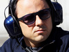 TEST F1 BAHRAIN 21 FEBBRAIO, Felipe Massa (BRA) Williams. 21.02.2014. Formula One Testing, Bahrain Test One, Day Three, Sakhir, Bahrain.