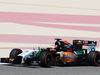 TEST F1 BAHRAIN 21 FEBBRAIO, Sergio Perez (MEX) Sahara Force India F1 VJM07. 21.02.2014. Formula One Testing, Bahrain Test One, Day Three, Sakhir, Bahrain.