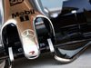 TEST F1 BAHRAIN 27 FEBBRAIO, McLaren MP4-29 front wing. 27.02.2014. Formula One Testing, Bahrain Test Two, Day One, Sakhir, Bahrain.