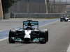 TEST F1 BAHRAIN 27 FEBBRAIO, Nico Rosberg (GER), Mercedes AMG F1 Team  27.02.2014. Formula One Testing, Bahrain Test Two, Day One, Sakhir, Bahrain.