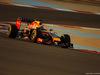 TEST F1 BAHRAIN 27 FEBBRAIO, Daniel Ricciardo (AUS), Red Bull Racing  27.02.2014. Formula One Testing, Bahrain Test Two, Day One, Sakhir, Bahrain.