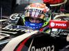 TEST F1 BAHRAIN 28 FEBBRAIO, Pastor Maldonado (VEN) Lotus F1 E21. 28.02.2014. Formula One Testing, Bahrain Test Two, Day Two, Sakhir, Bahrain.