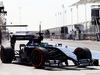 TEST F1 BAHRAIN 28 FEBBRAIO, Felipe Massa (BRA) Williams FW36. 28.02.2014. Formula One Testing, Bahrain Test Two, Day Two, Sakhir, Bahrain.