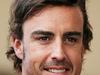 TEST F1 BAHRAIN 28 FEBBRAIO, Fernando Alonso (ESP) Ferrari. 28.02.2014. Formula One Testing, Bahrain Test Two, Day Two, Sakhir, Bahrain.