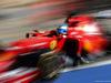 TEST F1 BAHRAIN 28 FEBBRAIO, Fernando Alonso (ESP) Ferrari F14-T. 28.02.2014. Formula One Testing, Bahrain Test Two, Day Two, Sakhir, Bahrain.