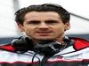 TEST F1 JEREZ 29 GENNAIO, Adrian Sutil (GER) Sauber. 29.01.2014. Formula One Testing, Day Two, Jerez, Spain.