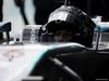 TEST F1 JEREZ 29 GENNAIO, Nico Rosberg (GER) Mercedes AMG F1 W05. 29.01.2014. Formula One Testing, Day Two, Jerez, Spain.
