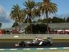 TEST F1 JEREZ 29 GENNAIO, 29.01.2014- Esteban Gutierrez (MEX), Sauber F1 Team C33