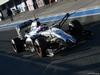 TEST F1 JEREZ 30 GENNAIO, 30.01.2014- Jenson Button (GBR) McLaren Mercedes MP4-29