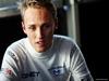 TEST F1 JEREZ 30 GENNAIO, Max Chilton (GBR) Marussia F1 Team. 30.01.2014. Formula One Testing, Day Three, Jerez, Spain.