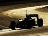 TEST F1 JEREZ 30 GENNAIO, Felipe Massa (BRA) Williams FW36. 30.01.2014. Formula One Testing, Day Three, Jerez, Spain.