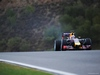 TEST F1 JEREZ 31 GENNAIO, Daniel Ricciardo (AUS) Red Bull Racing RB10. 31.01.2014. Formula One Testing, Day Four, Jerez, Spain.