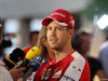 GP ABU DHABI, 28.11.2015 - Sebastian Vettel (GER) Ferrari SF15-T