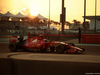GP ABU DHABI, 28.11.2015 - Qualifiche, Kimi Raikkonen (FIN) Ferrari SF15-T