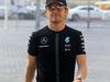 GP ABU DHABI, 29.11.2015 - Nico Rosberg (GER) Mercedes AMG F1 W06