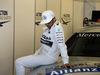 GP ABU DHABI, 29.11.2015 - Lewis Hamilton (GBR) Mercedes AMG F1 W06