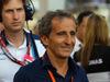 GP ABU DHABI, 29.11.2015 - Gara, Alain Prost (FRA)